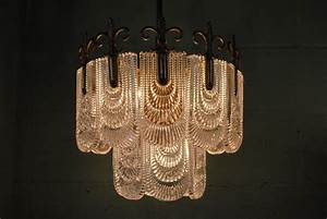 Art deco chandelier design of your house its good idea