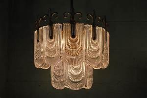 Art deco chandelier design of your house its good idea
