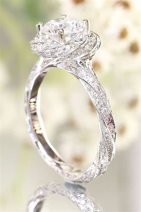 25+ Best Ideas About Engagement Rings On Pinterest. Chatham Sapphire. Tungsten Bracelet. Classic Men Watches. Franco Bracelet. Jewelry Necklace. Plain Platinum Wedding Band. White Gold Bar Pendant. Gold Diamond Wedding Band