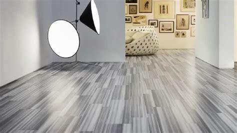 amtico flooring what is amtico flooring