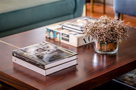Must-have Coffee Table Books By Assouline