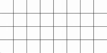 Grid Svg Pixel Commons Pixels 2000 Resolution