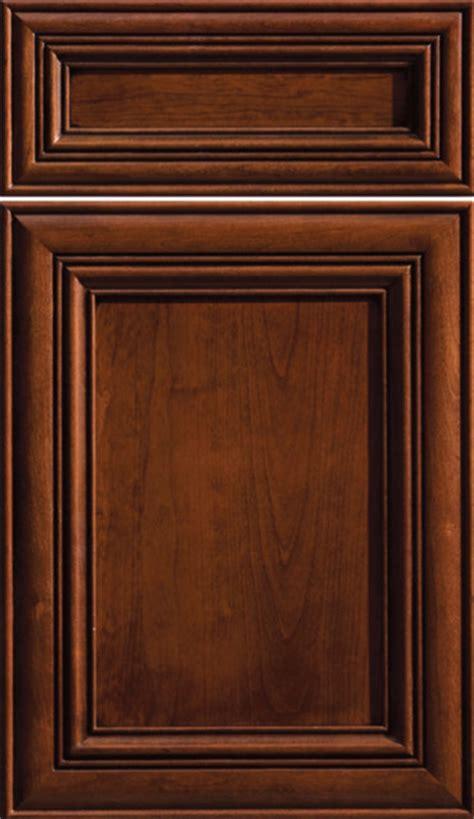 flat panel kitchen cabinet doors dura supreme cabinetry flat panel doors traditional