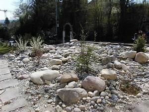 Bilder Von Steingärten : steing rten bader ag ~ Indierocktalk.com Haus und Dekorationen