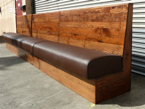 banquette table cuisine cool banquette bench which suitable for dining room and