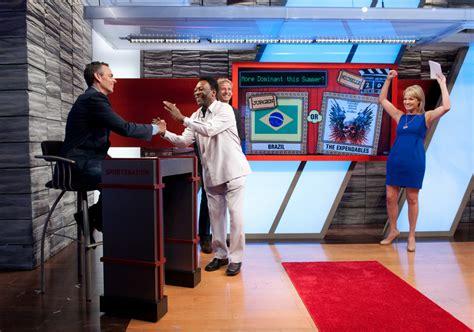 espn sports nation broadcast set design gallery