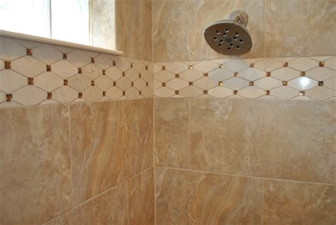 Italian Tile Imports Ocala by The Villages Florida Traditional Bathroom Orlando