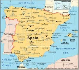Similiar Spain Keywords
