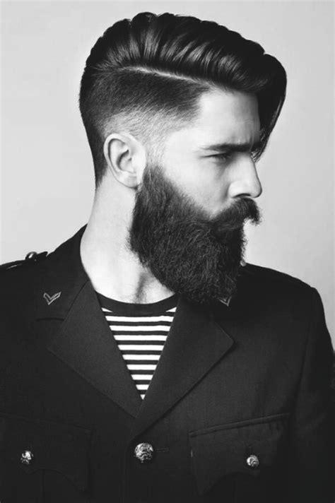top   long hairstyles  men princely long dos