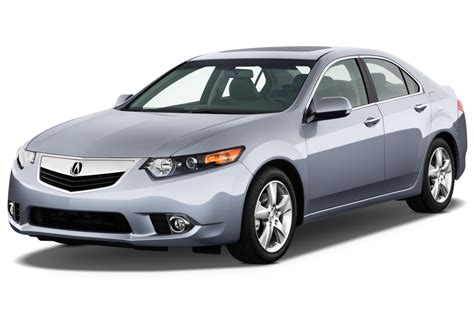 2013 acura tsx reviews and rating motor trend