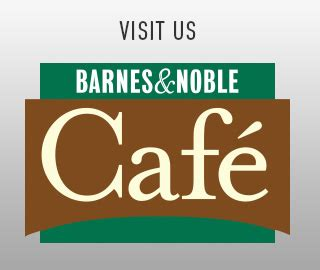 Uncw Barnes And Noble by Of Carolina At Wilmington Official