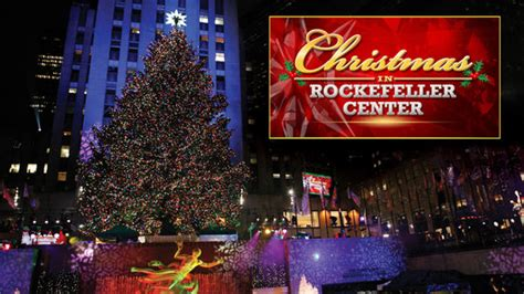 nothingbutchange com still no christmas in rockefeller