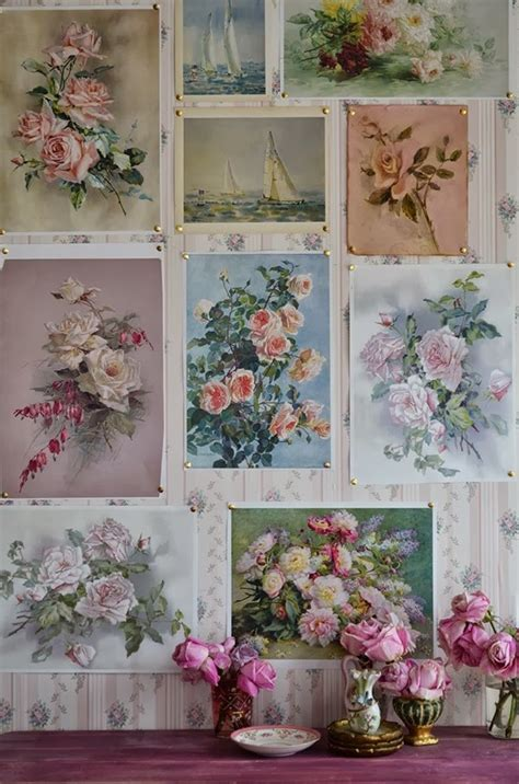 shabby chic wall ideas shabby chic wall decor 28 images shabby chic furniture inspirations of making shabby chic
