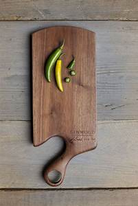 288 best Cutting boards images on Pinterest Woodworking
