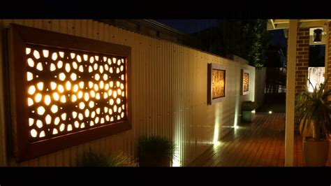 lights for bedroom ceiling wall lights design decor lighting wall sconces