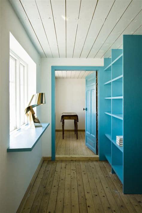 farmhouse interior colors contemporary farmhouse interior design splashed up with color modern house designs