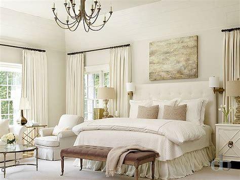 master bedroom decorating ideas small master bedroom decorating ideas 56 insidecorate com