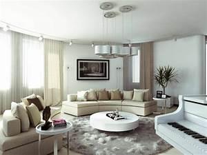 Coole Lampen Wohnzimmer 92 Coole Wohnzimmerlampe Super Coole
