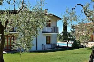 Haus Am Gardasee : haus in garda gardasee venetien ~ Orissabook.com Haus und Dekorationen