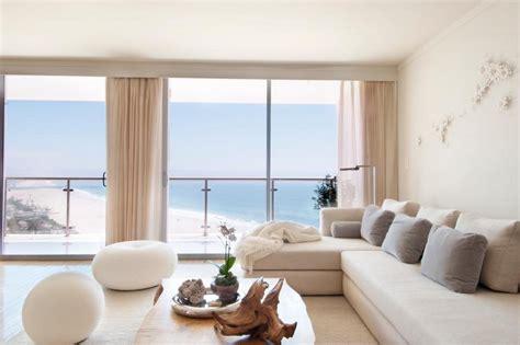 Wohnzimmer Wandfarbe Sand by 50 Wandfarben Ideen In Sand Und Pudert 246 Nen