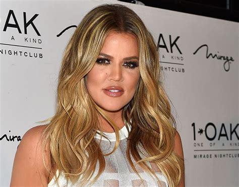 Khloe Kardashian Net Worth 2021: Age, Height, Weight ...
