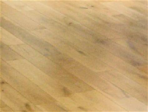 vinyl plank flooring not laying flat top 28 vinyl plank flooring not laying flat luxury click vinyl shark 6 quot x48 quot