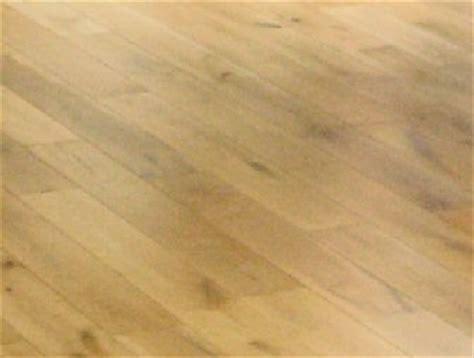 Carryduff Designs: Laying Cushioned Vinyl Flooring