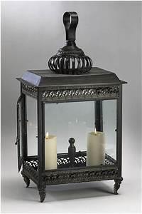 Classic, Candle, Lantern