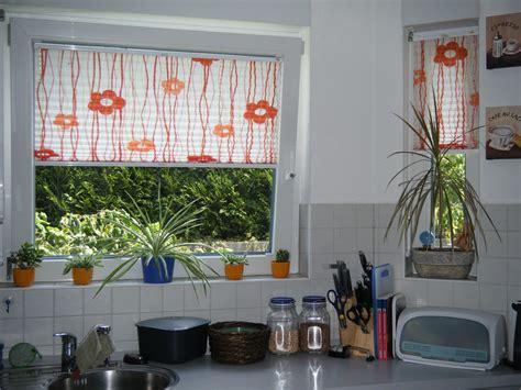 Gardine Für Küchenfenster by Freundliche R 228 Ume Mit Den Neuen Plissees
