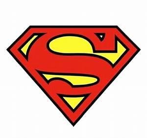 superman logo transparent | Tumblr