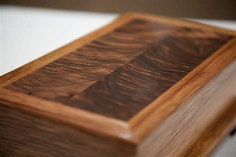 arizona woodworking association woodwork sample
