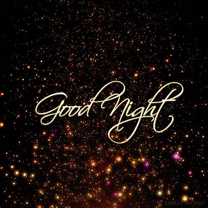 Night Glimmering Friday Goodnight Hsn Community Trivia