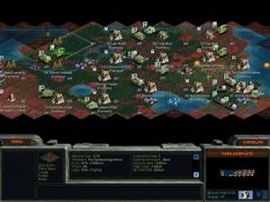Top Five Games like Civilization - The Best Alternatives ...