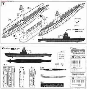 The Ship Model Forum  U2022 View Topic