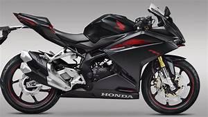 Wallpaper Honda Cbr250rr  Sport Bikes  Best Bikes  Best