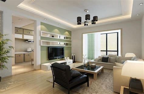 Bemerkenswert Beige Wohnzimmer by Wohnzimmer Wande Streichen Ideen Olivengruene Akzentwand