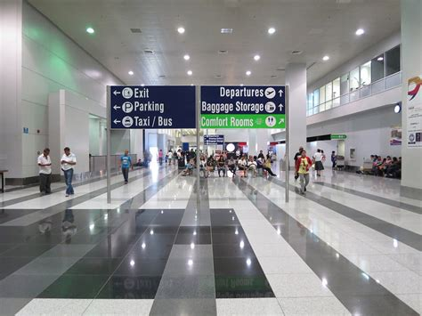 list  naia flights cancelled due  power outage pinoy ofw