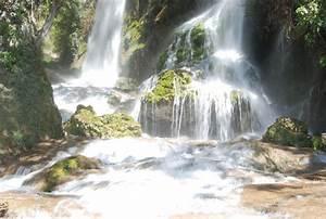 Un Saut D Eau : haiti cherie saut d 39 eau ~ Dailycaller-alerts.com Idées de Décoration