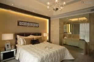 stylish decorate apartment living room home design ideas