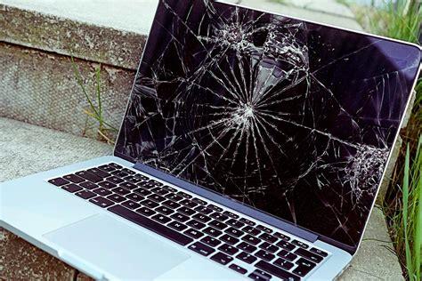 macbook laptop broken screen apple pc laptops smashed falling mac sell macbooks latest sales repair wanted before maker mobile device