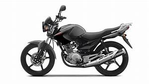 125 Motorrad Yamaha : conti autoscuole delegazione aci patente a ~ Kayakingforconservation.com Haus und Dekorationen