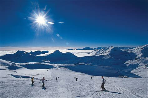 ski moelltaler gletscher
