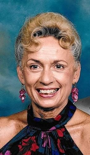 Jesus' death and resurrection meant that no longer did we have to go through rituals or prepare jesus was the ultimate sacrifice. Sarah Bosse Obituary - Ada, OH | The Lima News
