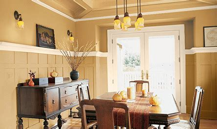 eddie bauer valspar paint bungalow gold paint colors