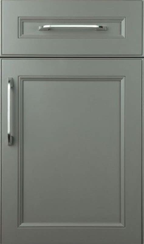 Cabinet Overlay Options by 25 Best Ideas About Cabinet Door Styles On