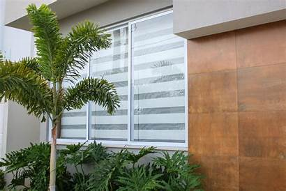 Blinds Manufacturer Miami Effective Solution Cost Smart
