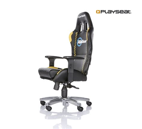 playseat office chair uk playseat 174 official site united kingdom playseat 174 office