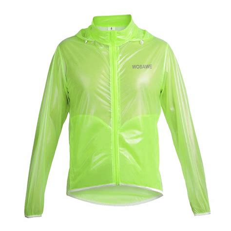 best bicycle rain jacket wosawe tour de france bike bicycle cycle top wind rain