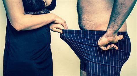 istri lebih mudah selingkuh gara gara mr p suami kelewat