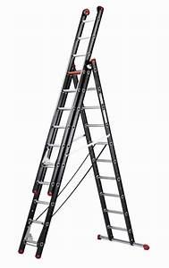 Leiter 3 Teilig : altrex mounter mehrzweckleiter 3 tlg mein rollger st ~ A.2002-acura-tl-radio.info Haus und Dekorationen